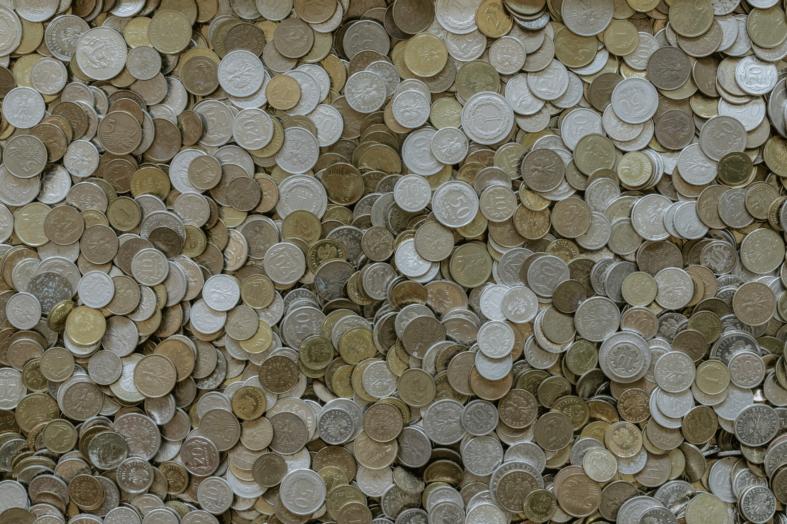 Dofinansowanie części kosztów wynagrodzeń pracowników