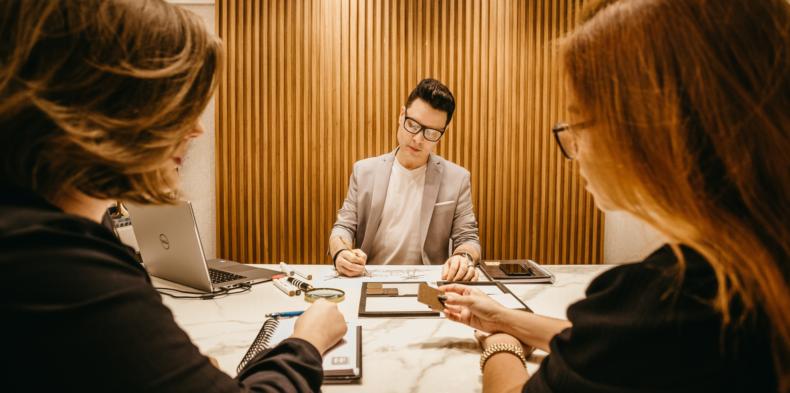 Inbound Recruitment w praktyce – pracownik znajduje ciebie, a nie ty jego