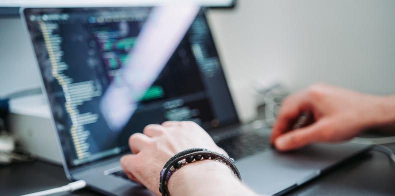 Digitalizacja to szansa dla firm dotkniętych pandemią – 5 prostych kroków do rozwoju