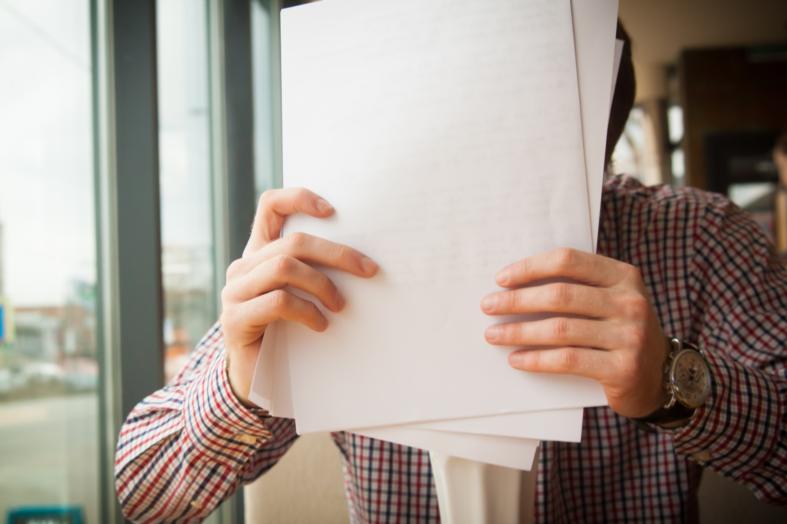 RODO w procesie rekrutacji pracownika – obowiązki pracodawcy