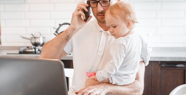 Praca zdalna w HR – jak to wygląda w praktyce?