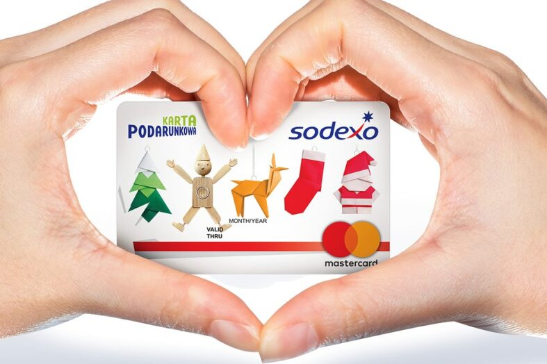 Program Pajacyk jedną z 3 najczęściej wspieranych akcji charytatywnych w Polsce