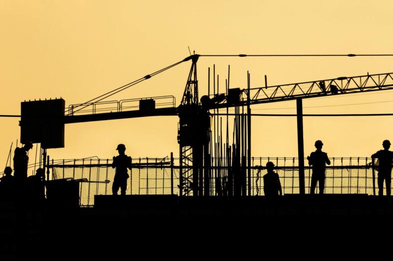 Obcokrajowcy na polskim rynku pracy. Co zmieniło się w 2020 roku?