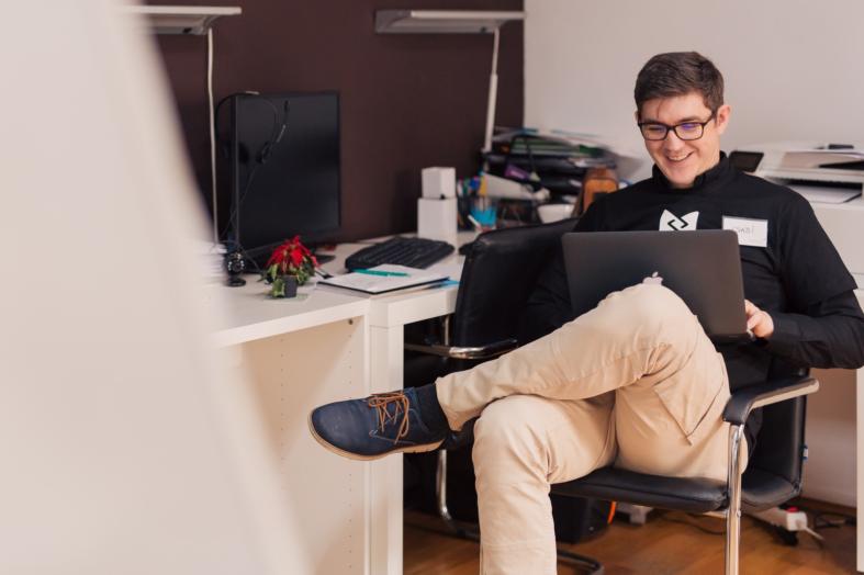 Czy pracodawca zawsze będzie administratorem danych stażysty lub praktykanta?