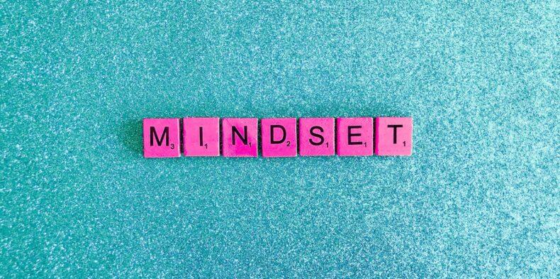 Digital mindset, czyli jak menedżerowie HR mogą z pomocą narzędzi cyfrowych wpływać na efektywność organizacji?