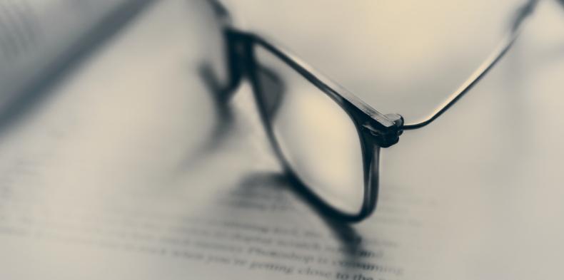 Nowe obowiązki dla pracodawców wynikające z Dyrektywy dot. tzw. sygnalistów