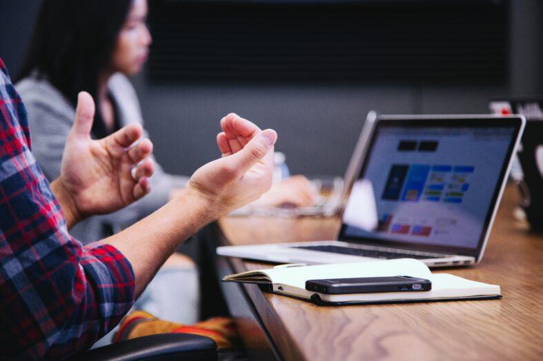 Czy startup potrzebuje HR? 5 powodów, dla których zmienisz zdanie