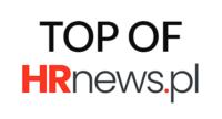 topofhrnews logo