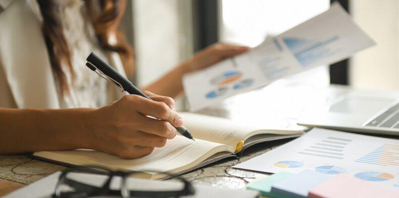 Niemal 2/3 firm zmieniło ofertę benefitową z powodu pandemii