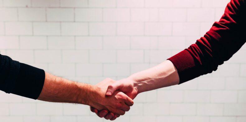HR potrzebuje empatii